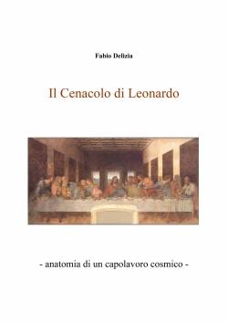 Libera conoscenza download il cenacolo di leonardo for Il cenacolo bagno di romagna