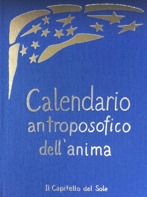 Calendario Traduzione Inglese.Libera Conoscenza Calendari Dell Anima Ad Oggi Esistenti